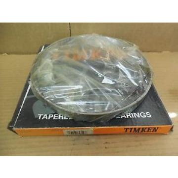 Timken Original and high quality  Tapered Roller Cup/Race LL641110 20024
