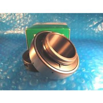 INA Original and high quality GE45KRRB Ball Insert =2 Timken,  Fag Bearing