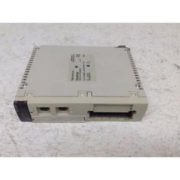 Schneider Original and high quality Modicon TSXP5720 Processor Premium TSX P5720 TSX P 5720 Telemecanique