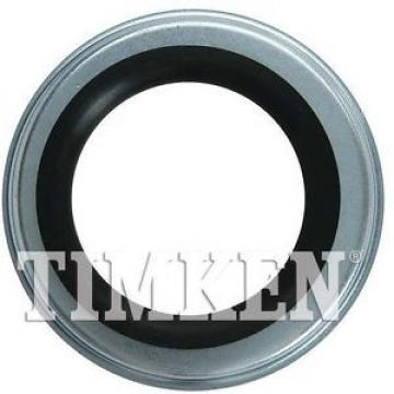Timken Original and high quality  Wheel Seal Front Inner Interior Inside  Chevy Express Van 5682