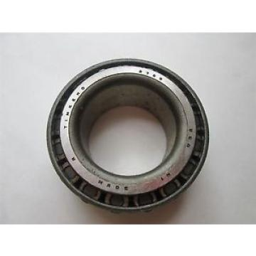 Timken Original and high quality  Tapered Roller Cone 2789