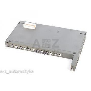 Siemens Original and high quality SICAM 6MD1010-0BA20 6MD10100BA20