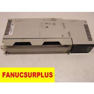 SCHNEIDER Original and high quality MODICON 140AVI03000 140 AVI 030 00  1 YEAR WARRANTY