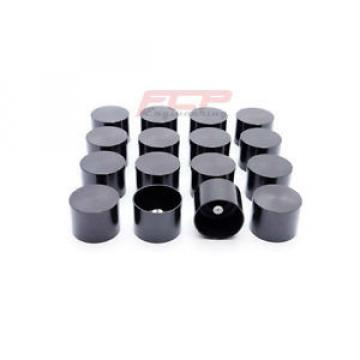 AUDI Original and high quality / VW 1.8 2.0 16V FCP RACING SOLID LIFTERS / CAM FOLLOWERS / TAPPETS
