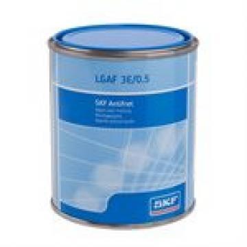 LGAF Original and high quality 3E/packsize