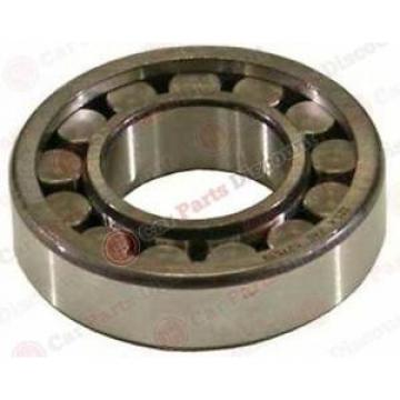 New Original and high quality Wheel , 113 501 277 A Fag Bearing