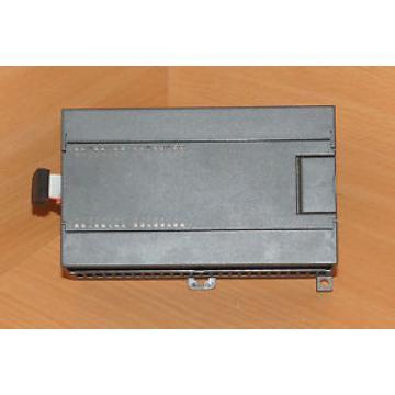 Siemens Original and high quality 6ES7 223-1PL21-0XA0 Simatic 6ES7223-1PL21-0XA0 E-Stand 01