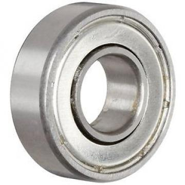 Timken Original and high quality Torrington series B-107
