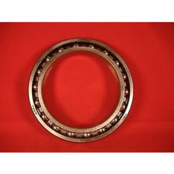NSK Original and high quality 6921, Single Row Radial Bearing
