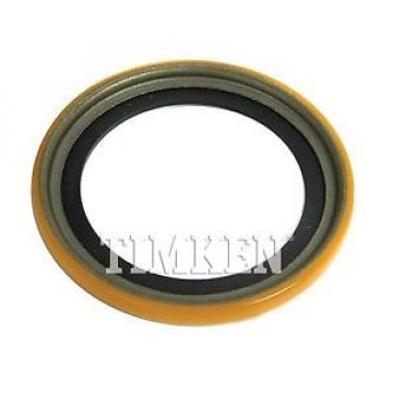 Timken Original and high quality GM front inner wheel seal CR 17195 MADE IN USA 1 each