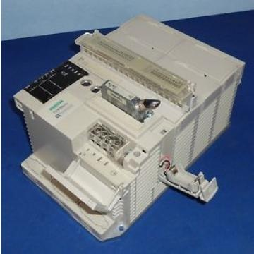 SCHNEIDER Original and high quality MODICON TSX MICRO PLC UNIT TSX3721101 W/ TSX DMZ 28DT *JCH*