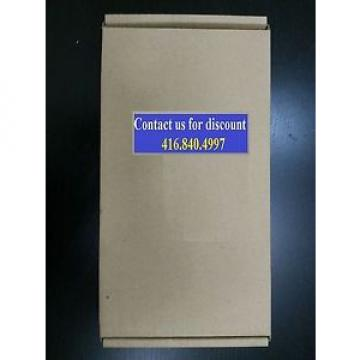 SCHNEIDER Original and high quality ELECTRIC MODICON 140-NOE-771-10 140NOE77110