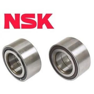 NSK Original and high quality Wheel Bearing 48BWD02ACA99 44300SDAA52