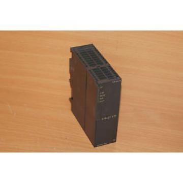 Siemens Original and high quality SINAUT ST7 6NH7800-3BA00 E-Stand: 03 6NH7 800-3BA00