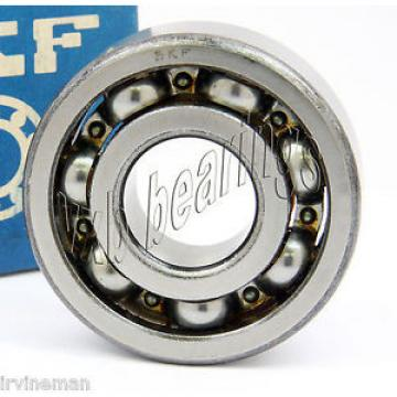 6038M Original and high quality SKF Bearing 190x290x46 Open Extra Large Ball Bearings Rolling