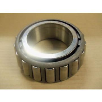 Timken Original and high quality  757 Tapered Roller