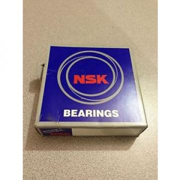 NEW Original and high quality NSK ROLLER BEARING 6210VVC3