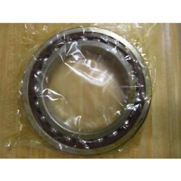 7026 Original and high quality CD/P4A DGA  SKF Bearing