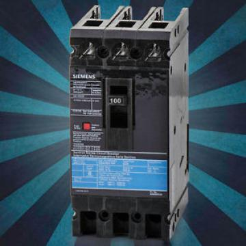 Siemens Original and high quality ED43B100 – / ITE Circuit Breaker