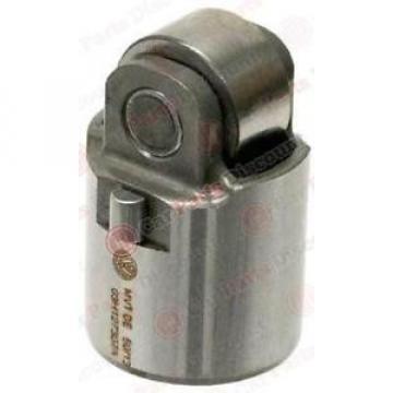New Original and high quality Genuine Cam Follower for Fuel Pump Push Rod Gas, 03H 127 307 A