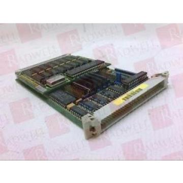 Siemens Original and high quality C8451-A10-A15 RQAUS1 C8451A10A15