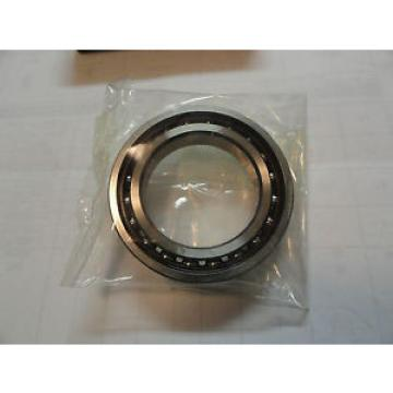 Precision Original and high quality Spindle , B71907-E-T-P4S-UL Fag Bearing
