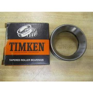 Timken Original and high quality  44363D Double Cup