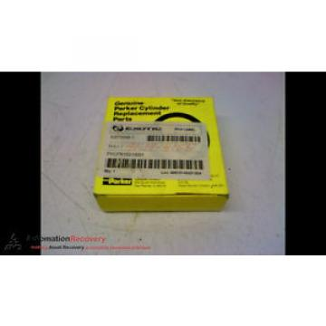 PARKER Original and high quality PR152H0001 PISTON RING KIT, #171758