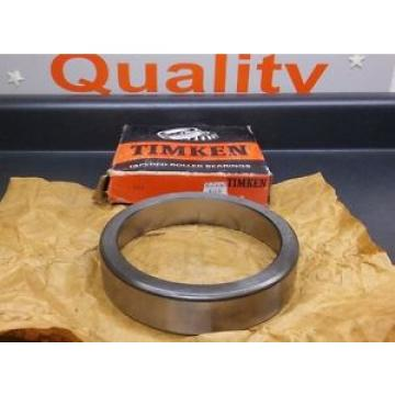 Timken Original and high quality 772 772 cup