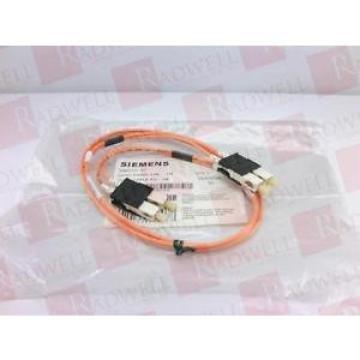Siemens Original and high quality 6ES7960-1AA00-5AA0 RQANS1 6ES79601AA005AA0