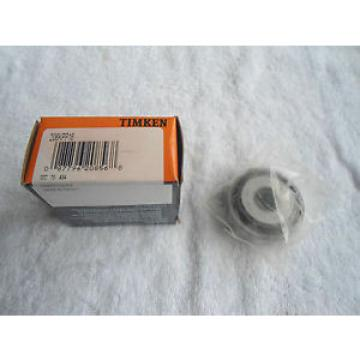 Timken Original and high quality     206KPP16