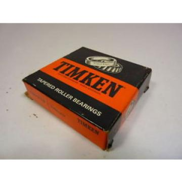 Timken Original and high quality  20629 ! !
