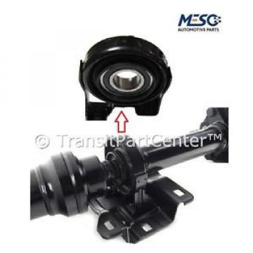 PROPSHAFT Original and high quality DRIVESHAFT CENTRE BEARING VOLKSWAGEN VW TOUAREG 30 MM