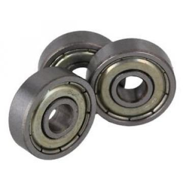 5mm Original and high quality ID 16mm OD 5mm Thick Silver Steel Single Row Deep Groove Ball Bearing 625ZZ