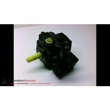 REXROTH Original and high quality HYDRAULICS 00580381 PILOT OPERATED VANE PUMP SIZE: 10 #191026