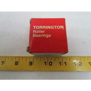 Torrington Original and high quality CRSB-18 Cam Follower NIB