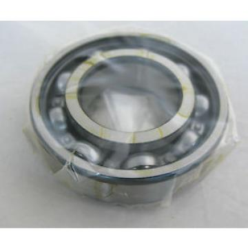 NEW Original and high quality 6206.C3 Wheel for VW, BMW, VOLVO and PORSCHE 113501283 Fag Bearing