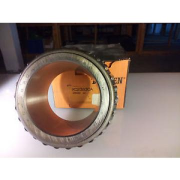 Timken Original and high quality  ASSEMBLY XC2383C~  in box