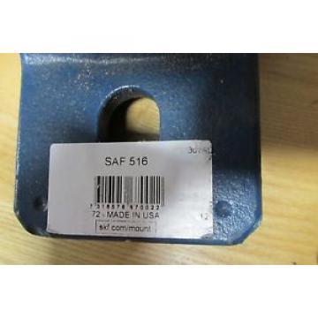 SKF Original and high quality #SAF516 K32283