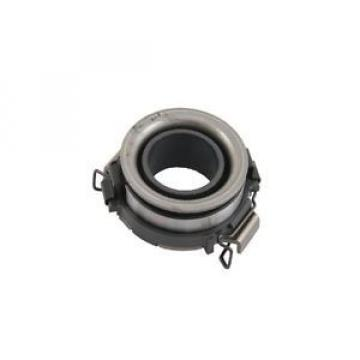 Clutch Original and high quality Release Bearing-NSK WD EXPRESS 155 51023 339