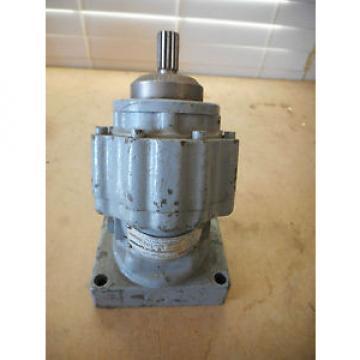 Vickers Original and high quality MFA25B-30 V-20 Constant Displacment Piston Unit Hydraulic Motor