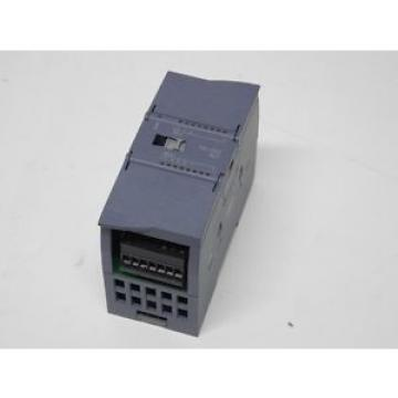 Siemens Original and high quality Simatic S7-1200 6ES7 222-1HF30-0XB0 RLY SM 1222 E-Stand 01 Top Zustand
