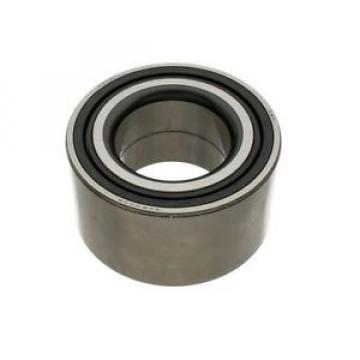 Mazda Original and high quality 323 MX-3 Protege Protege5 90-03 Wheel Bearing Nsk OEM B455-33-047D