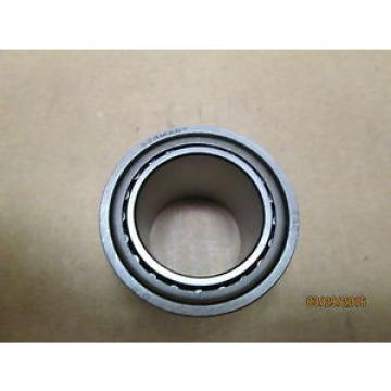 NEW Original and high quality OTHER, DURKOPP  NAF 30 X 47 X 32, NEEDLE , NNAF 304732. Fag Bearing