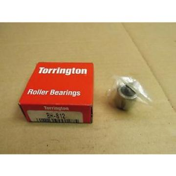 "Timken Original and high quality  TORRINGTON BH-812 NEEDLE ROLLER BH812 1/2"" ID x 3/4"" OD x 3/4"" Width"