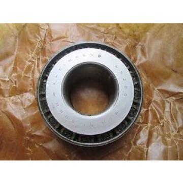 Timken Original and high quality  65200 Cone Tapered Roller