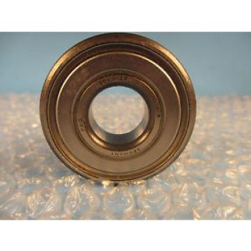 304 Original and high quality 2Z,304A 2Z, 304 A 2Z, 304AZZ, Single Row Radial  Fag Bearing