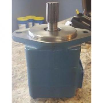 35VQ25A19020LH, Original and high quality Vickers, Hydraulic Pump