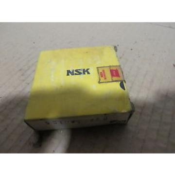 NSK Original and high quality BEARING NEW IN BOX NEW OLD STOCK # B32-6A185 #43215 22500