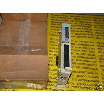 Gould Original and high quality Modicon 1-B353-001 Input Module 1B353001 New